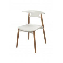 Cadeira BORGES