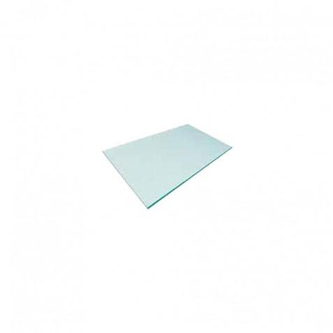 Prateleira vidro 350x900 H8