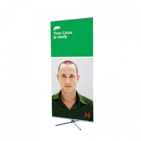 Easy Banner Basic