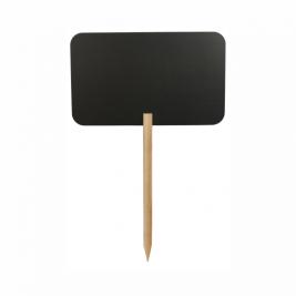 Silhouette Stick