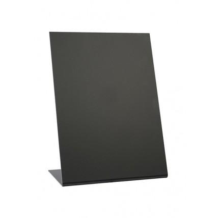 L-Boards