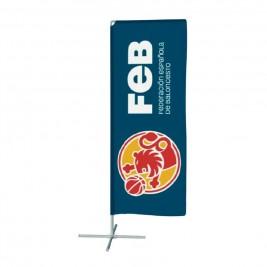 Easy Flag