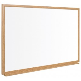 Quadro Branco Earth-it 22mm  SignalShop