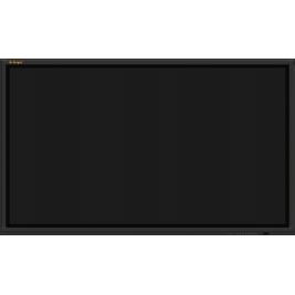 Quadro Monitor Tátil SignalShop