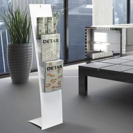 Display Velo Magic Restyle