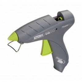 Aplicador de cola rapid CG270