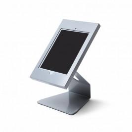 Slimcase sobre mesa| colocação na horizontal ou vertical