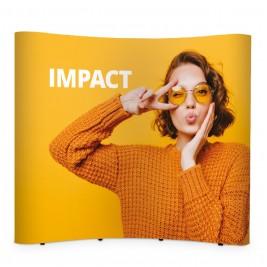 Pacote Pop-Up de Impacto - Curvo