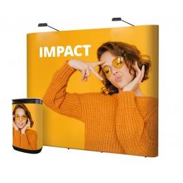 Pacote Pop-Up de Impacto - Direito