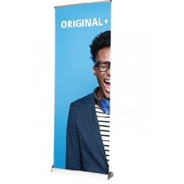 Roll-up Original +