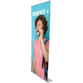 Roll-up Orient +
