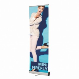 Roll-up Firefly Mini
