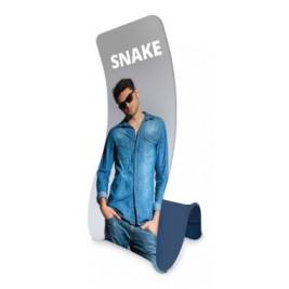 Banner Formulate Snake