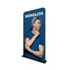 Banner Formulate Monolith