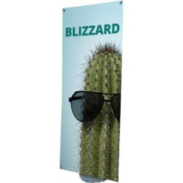 Banner Blizzard