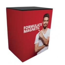 Balcão Formulate Magnético