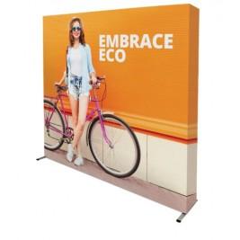Embrace Eco