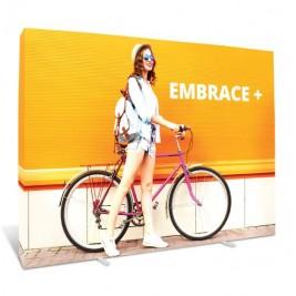 Embrace +