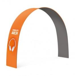 Formulate Arch