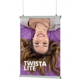 Twista Lite