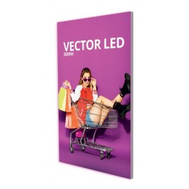 Vector LED 30mm