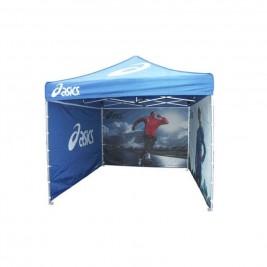 Tent Pro 3x6 m