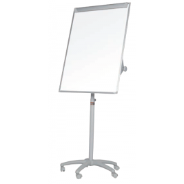 Cavalete Easel Mobil Classic