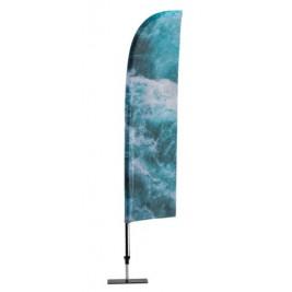 Bandeira Promo Wind