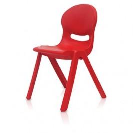 Cadeiras Escolares FLEX