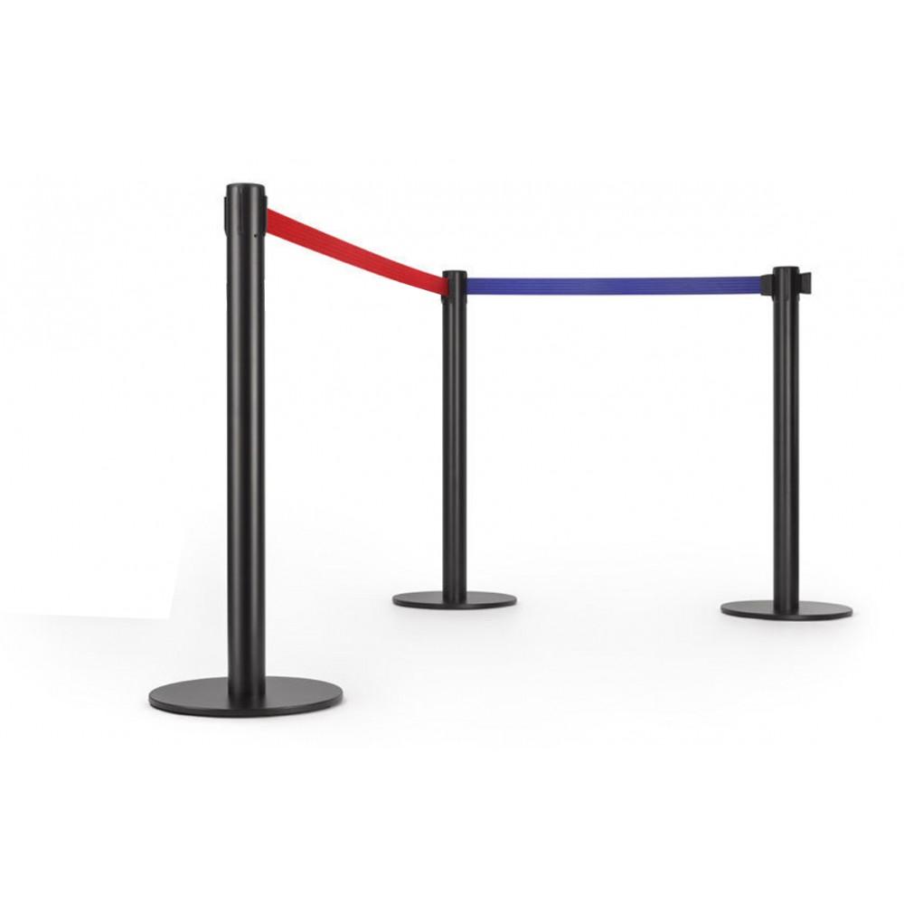 Poste Separador Premium (Fita 270cm)