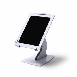 Suporte Trigrip p/ tablet e iPad