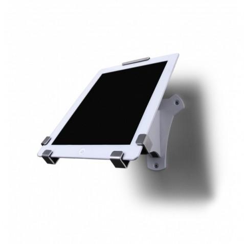 Suporte Trigrip p/ tablet e iPad (versão de parede)