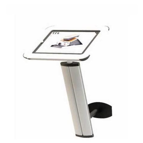 Suporte para iPad Parede A-TAB