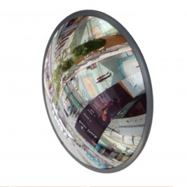 Espelho Interior