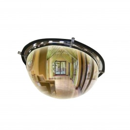 Espelho 360º