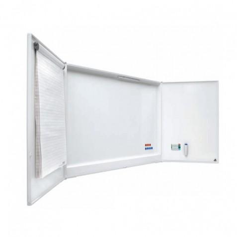 Quadro Branco Cabinet