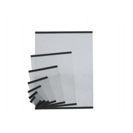 Porta Folhetos Magneticos
