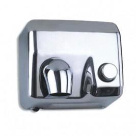 """Secador para Mãos Manual 58 L """"65ºC"""""""
