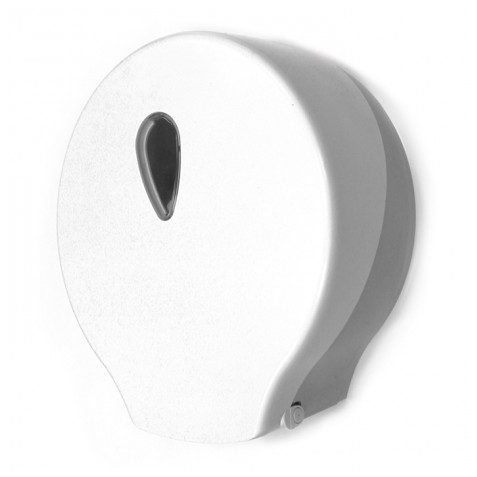 Dispensador de papel higi nico maxi jumbo signalshop - Dispensador de papel ...