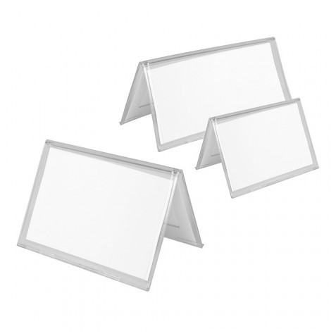 Cartões Triângulo