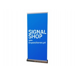 Roll-Up Led Premium Edition