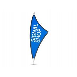 Bandeira Kea