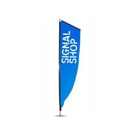 Bandeira Dablam
