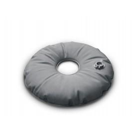 Round Water Bag-15L