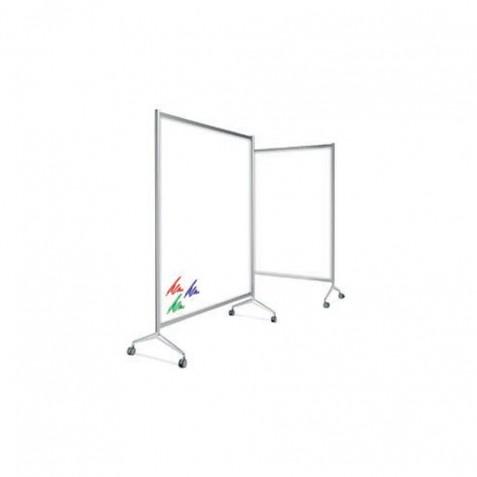 Biombo Ten-Limit modular (laminado)