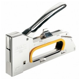 Agrafador rapid R23
