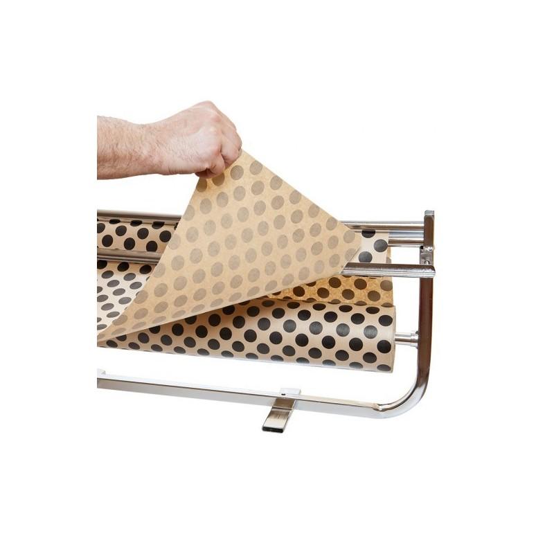 Dispensador de papel signalshop - Dispensador de papel ...