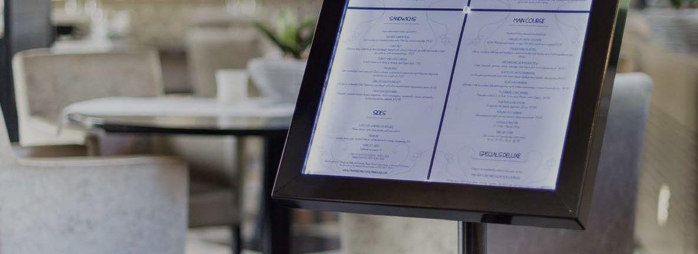 cafe_banner.jpg
